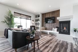 trademark homes regina and area home builder