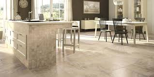 tiles beige glass backsplash tile second nature beige subway