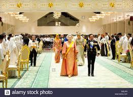 sultan hassanal bolkiah palace hassanal bolkiah l stock photos u0026 hassanal bolkiah l stock images