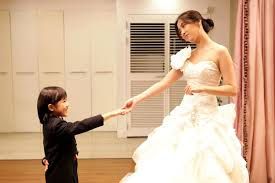 wedding dress drama korea wedding dress 웨딩드레스 picture gallery hancinema