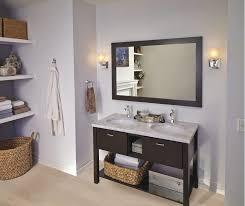 Moen Bathroom Lighting Faucet Com Yb5161ch In Chrome By Moen
