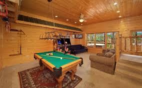 gatlinburg cabins online in gatlinburg tn tennessee vacation
