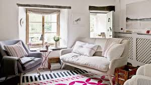 small country living room ideas big decorating ideas for small living rooms the room edit