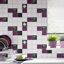 papier peint cuisine lavable papiers peints cuisine l unique papier peint pensebte de cuisine