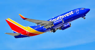 Southwest Flight Tickets by Southwest Airlines Launched Its 3 Day Fare Sale With Tickets As