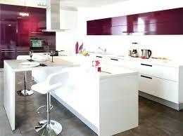 conseil deco cuisine sol cuisine idee deco cuisine ouverte sur salon 4 conseil deco sol