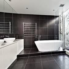 Bathroom Renovations Ottawa Permanent Roofing - Bathroom design ottawa