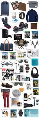 presents for pretty presents for men 40 giftshimweb anadolukardiyolderg
