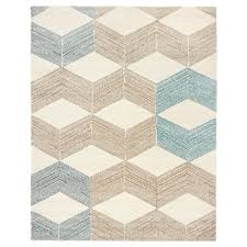 Diamond Area Rug by Tips Marlev Area Rugs Ikea With Diamond Pattern For Floor