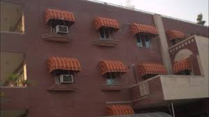 Aluminium Awnings Suppliers Window Awnings Delhi We Are Prime Window Awnings Manufacturers In