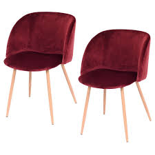Duncan Phyfe Rose Back Chairs by Far Above Rubies The Dining Chair Dilemma