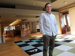 siege social quiksilver agnes mystery surrounds quiksilver ceo s disappearance at