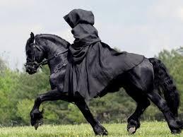 Wraith Halloween Costume Analysis U201cdodge Lose U201d Scenes