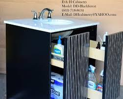 Vanity For Bathroom Modern 22