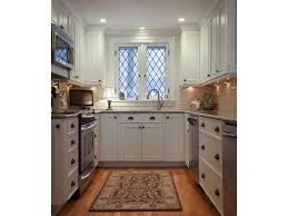 cheap kitchen cabinet refinishing home design by john kitchen