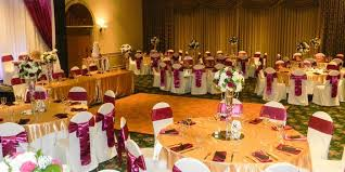 banquet halls in orange county orange banquet center weddings get prices for wedding venues in ca