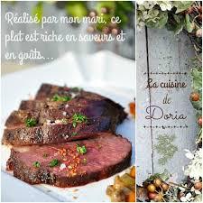 cuisine de doria magrets de canard au piment d espelette et mirepoix de légumes la