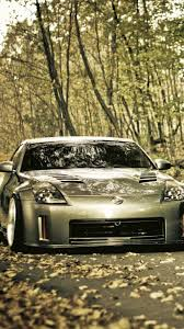 nissan 370z wallpaper hd nissan 350z hd wallpaper iphone 6 plus wallpapersmobile net