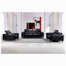 Gray Living Room Set Faux Leather Living Room Set 12 Gallery Image And Wallpaper