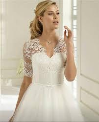 robe de mariã e destockage robe de mariée déstockage mode féminine j annonce