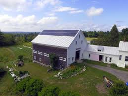 Red Roof Inn Plymouth Nh by Local Solar Projects Maine New Hampshire Massachusetts