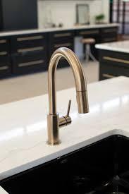 Glacier Bay Kitchen Sink Luxury Glacier Bay Kitchen Sink Home Design Plan