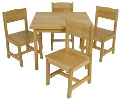 Child Table And Chair Modern Kids Table And Chairs Kids Table And Chair Children Table