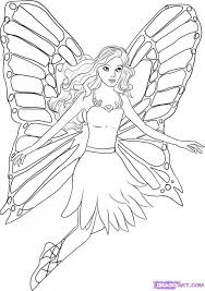 doll clipart pencil drawing pencil color doll clipart