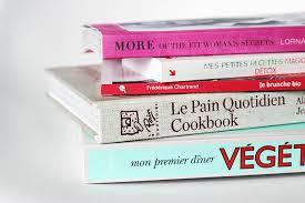 livres cuisine cuisiner plus sain ma sélection de livres mango and salt