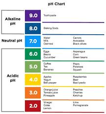 the 25 best acidic diet ideas on pinterest reflux diet diet