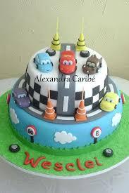 cars themed birthday cakes cars cakes ideas part 2 u2013 crustncakes