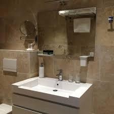 chambre d hotes mont ventoux chambre d hôte b b spa malaucène vaucluse mont ventoux provence