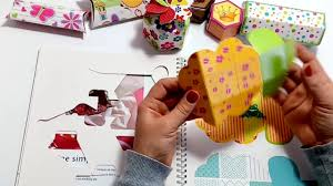 creative toys for kids diy crafts mini boxes video from kids
