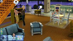 sims 3 apk mod the sims 3 apk with mode cheats for android and pc free