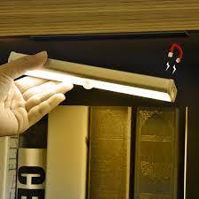 Motion Sensor Closet Light Pir Motion Sensor Led Night Font B Light For Closet Font