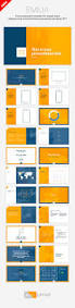 72 best free presentation templates images on pinterest free