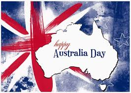 25 best happy australia day images on pinterest happy australia