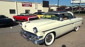 classic ford cars 5 lovely 1950s ford cars u2013 car wallpaper hd