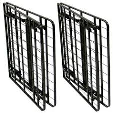 Folding Air Bed Frame Bed In An Afternoon Come Apart Queen Size Bed Frame For Air