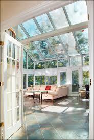 architecture fabulous 3 season sunroom cost glass sunrooms cost