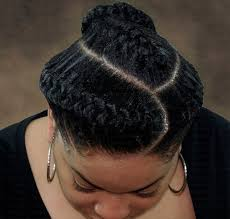 black goddess braids hairstyles 82 goddess braids hairstyles with pictures beautified designs