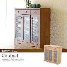 low cabinet with doors type of cabinet doors type of cabinet doors motauto club