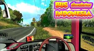 game bus mod indonesia apk download bus simulator indonesia bussid full mod apk unlimited