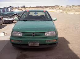 volkswagen hatchback 1995 mattesonr 1995 volkswagen golf iiisport hatchback 2d specs photos