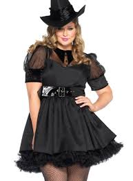 zorro woman halloween costume black witch women u0027s plus size costume witch halloween costume