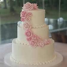 wedding cake murah levanna cake special custom made cake bali