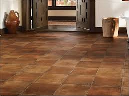 Kitchen Sheet Vinyl Flooring by Best Vinyl Sheet Flooring For Kitchen Sheet Vinyl Flooring In A