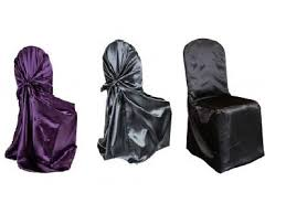 chair covers for rent encore event rentals party rentals wedding rental event