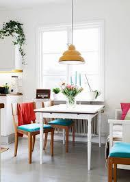 tavoli per sale da pranzo tavoli piccoli da cucina tavoli per cucina in legno epierre