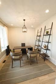 Living Room Bonus - 16 best arive living rooms office space images on pinterest